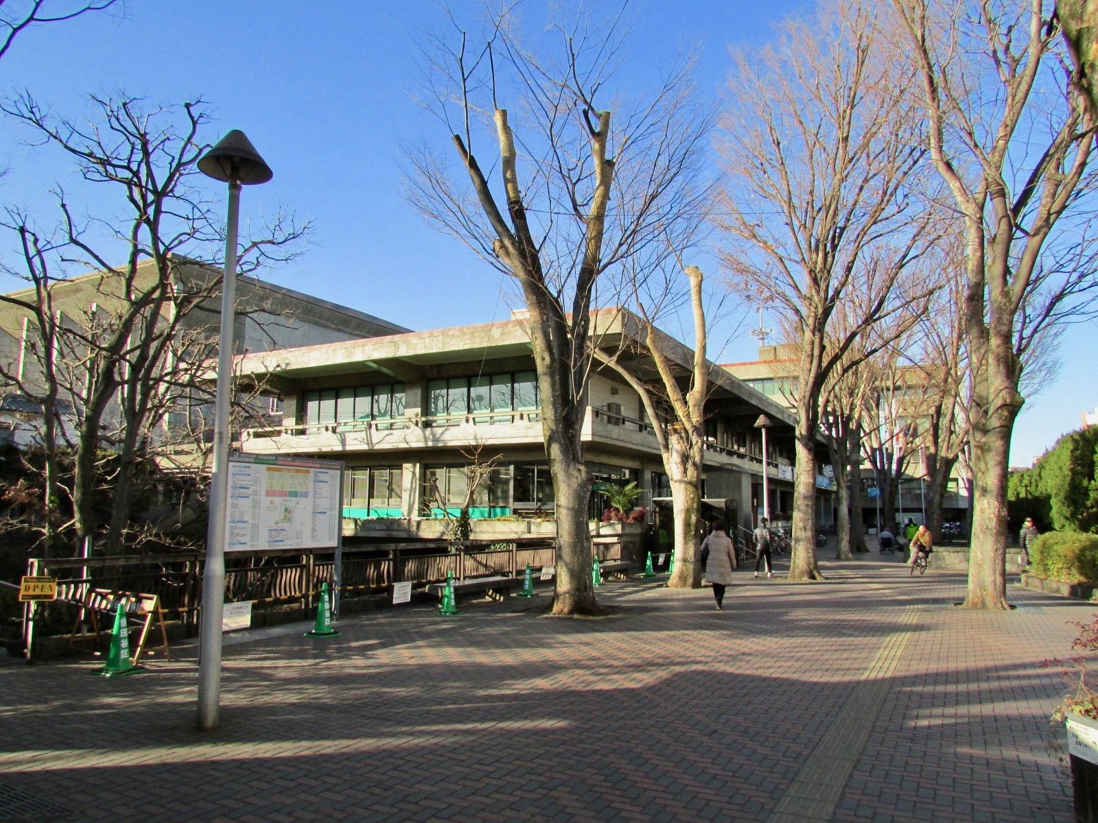 f:id:hiro-jp:20190124151630j:plain
