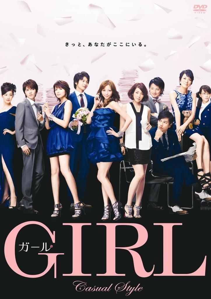 f:id:hiro-jp:20190213104457j:plain