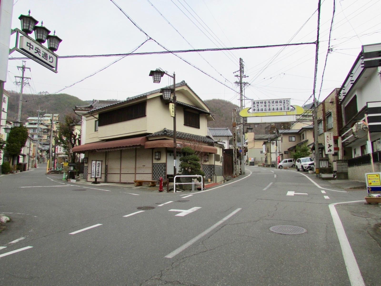 f:id:hiro-jp:20190327162021j:plain