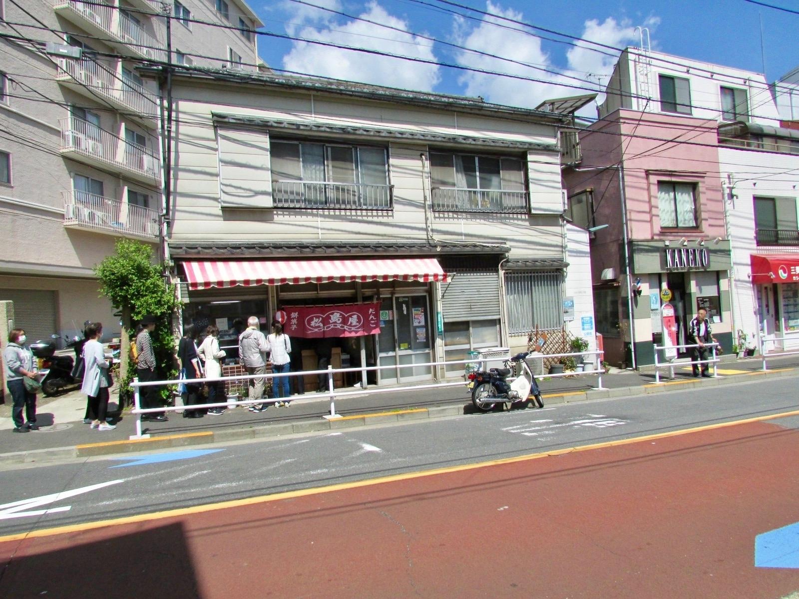 f:id:hiro-jp:20190418101632j:plain