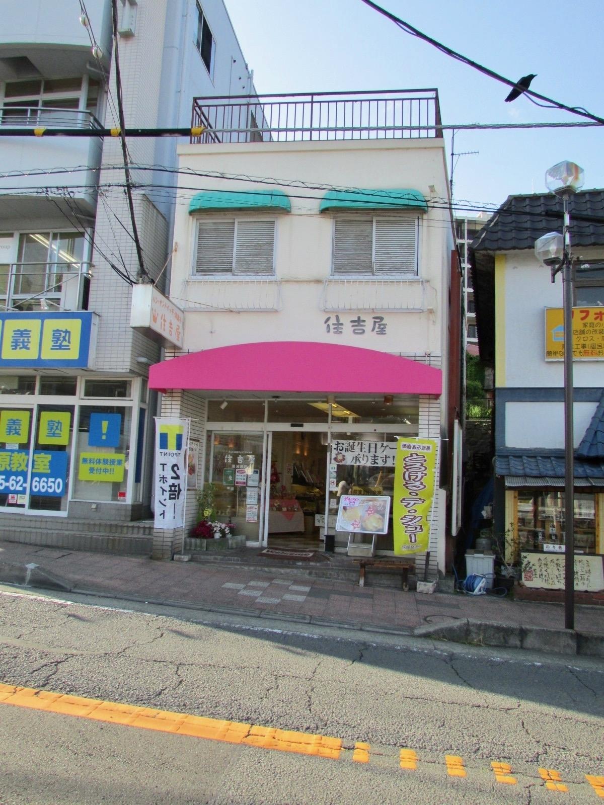 f:id:hiro-jp:20190505162532j:plain