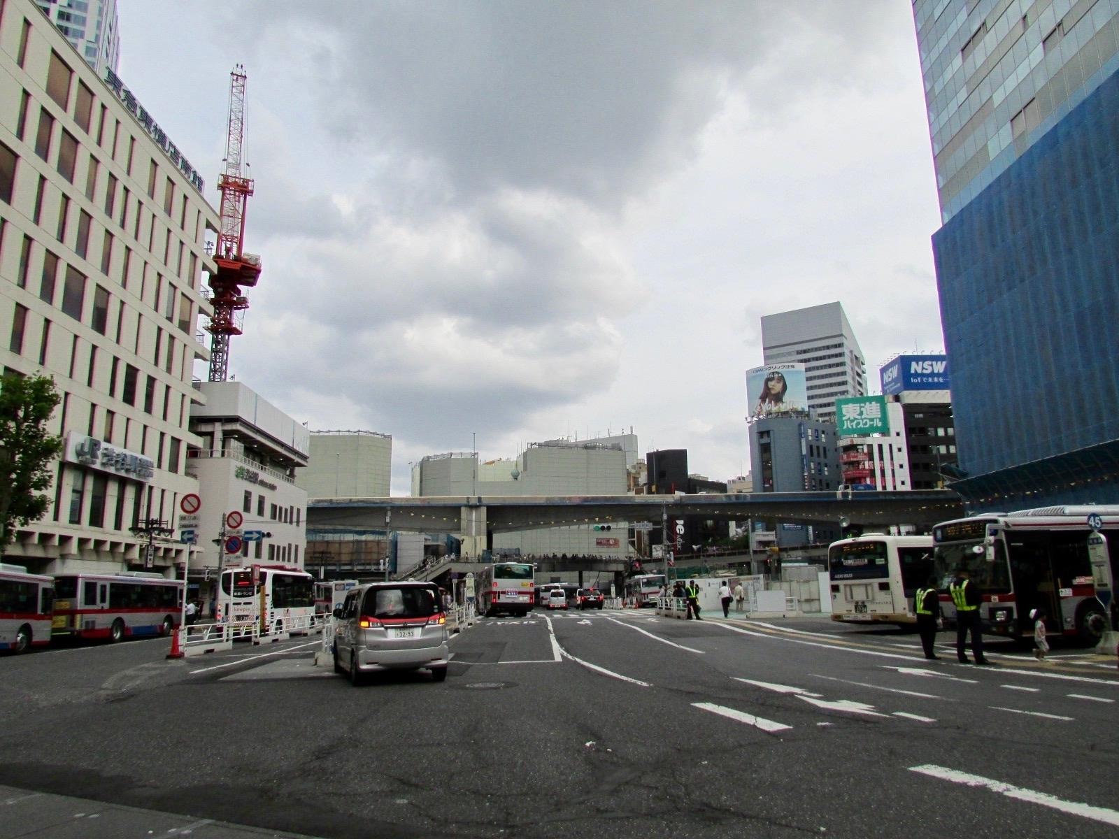 f:id:hiro-jp:20190518155810j:plain
