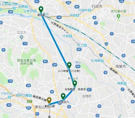 f:id:hiro-jp:20190708122720j:plain