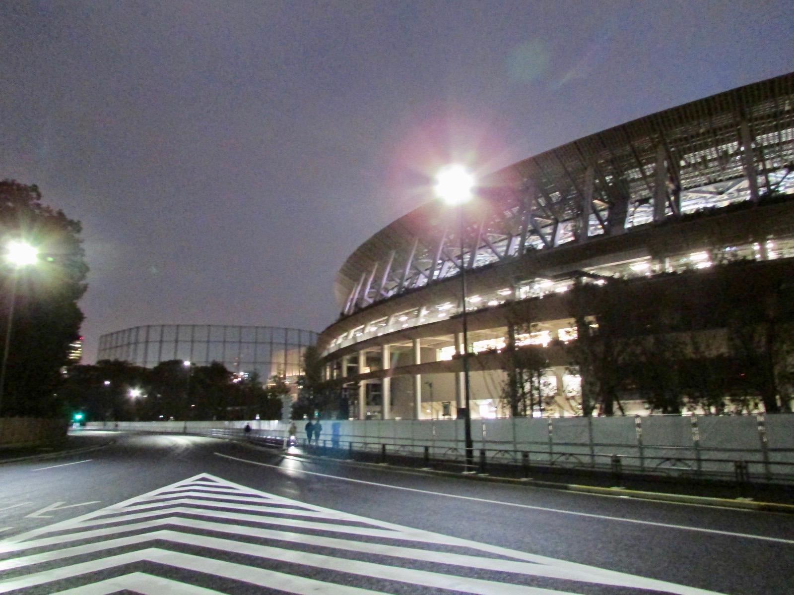 f:id:hiro-jp:20191113171014j:plain