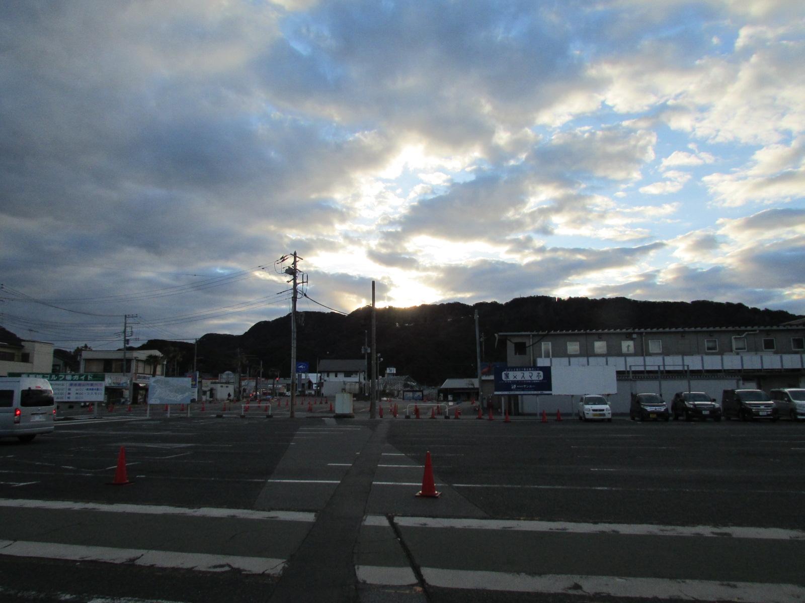f:id:hiro-jp:20200101073210j:plain