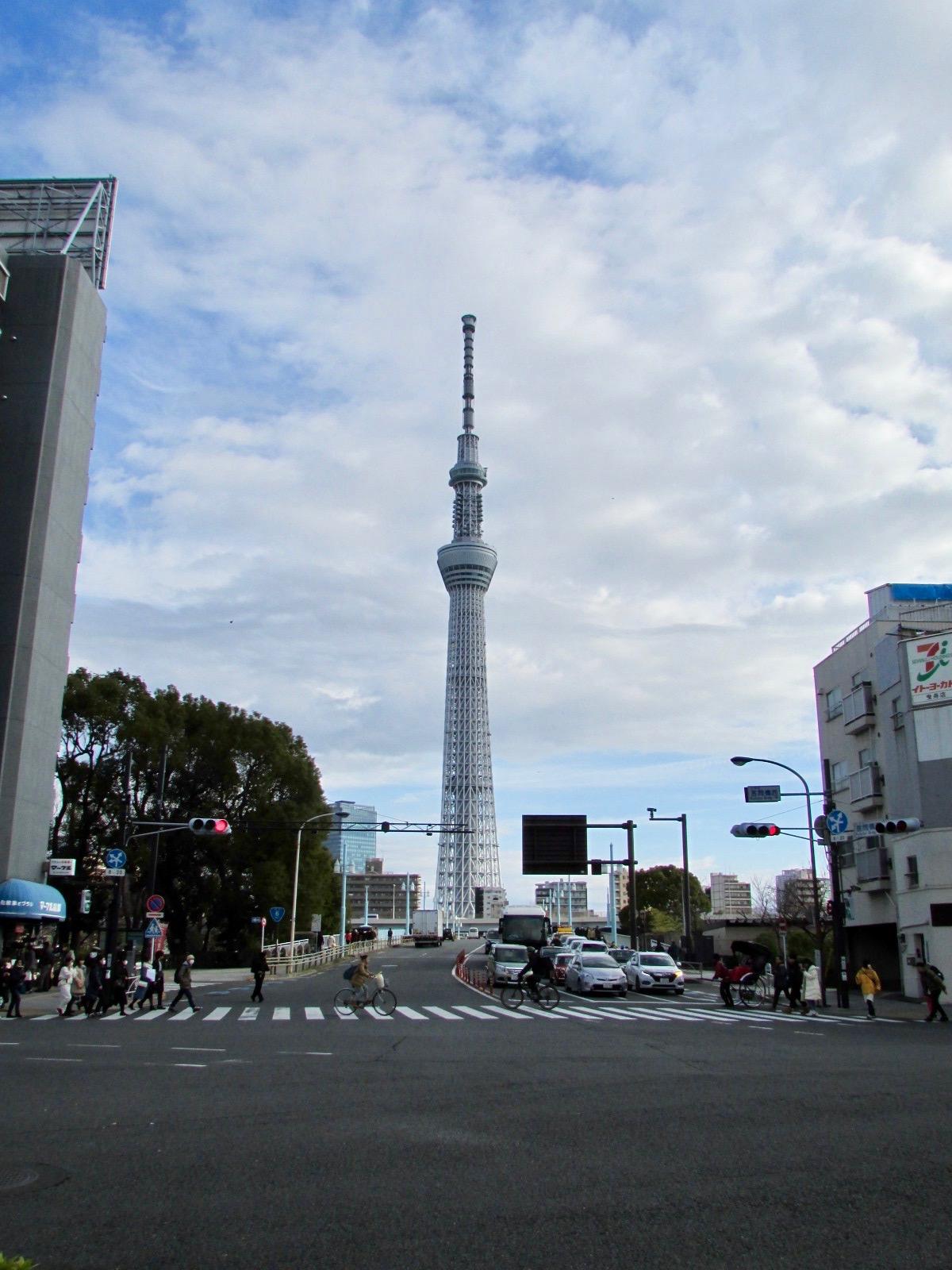 f:id:hiro-jp:20200104134607j:plain
