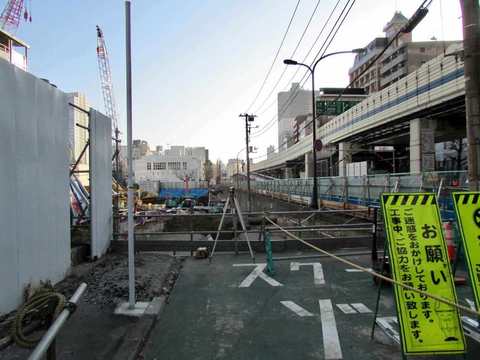 f:id:hiro-jp:20200111151302j:plain