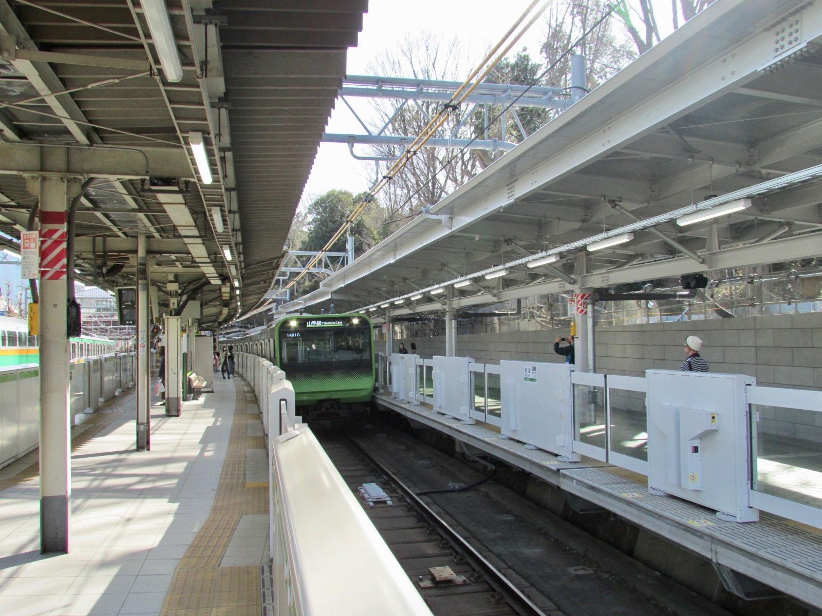 f:id:hiro-jp:20200321144921j:plain