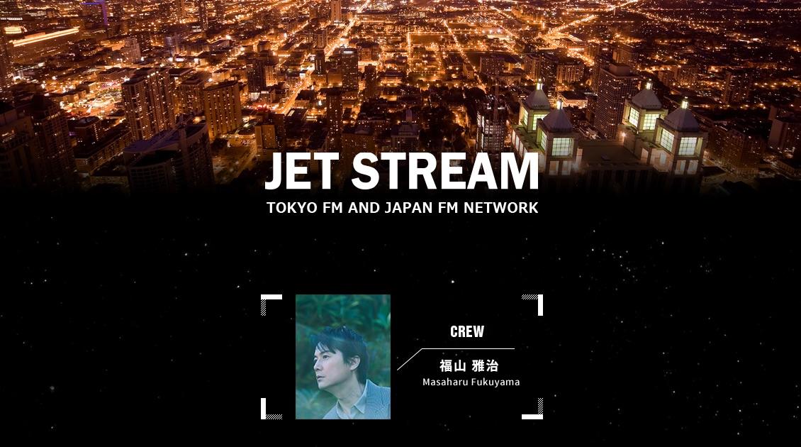 f:id:hiro-jp:20200405231729j:plain