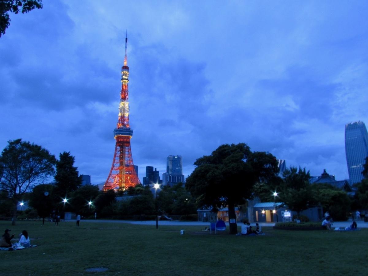 f:id:hiro-jp:20200531185943j:plain