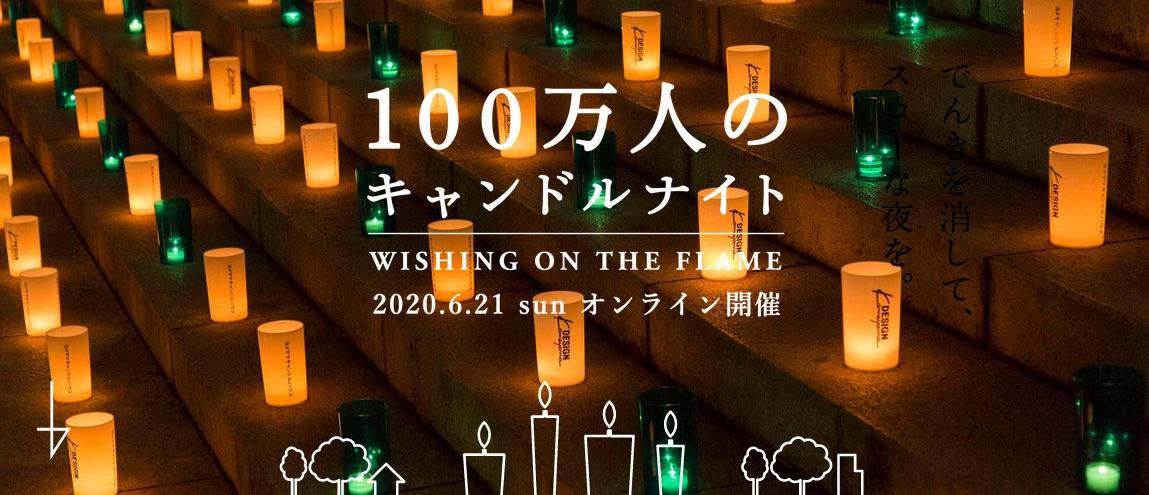 f:id:hiro-jp:20200605090021j:plain