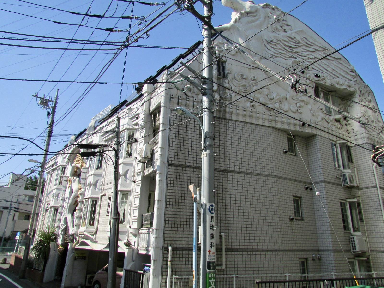 f:id:hiro-jp:20200617153010j:plain