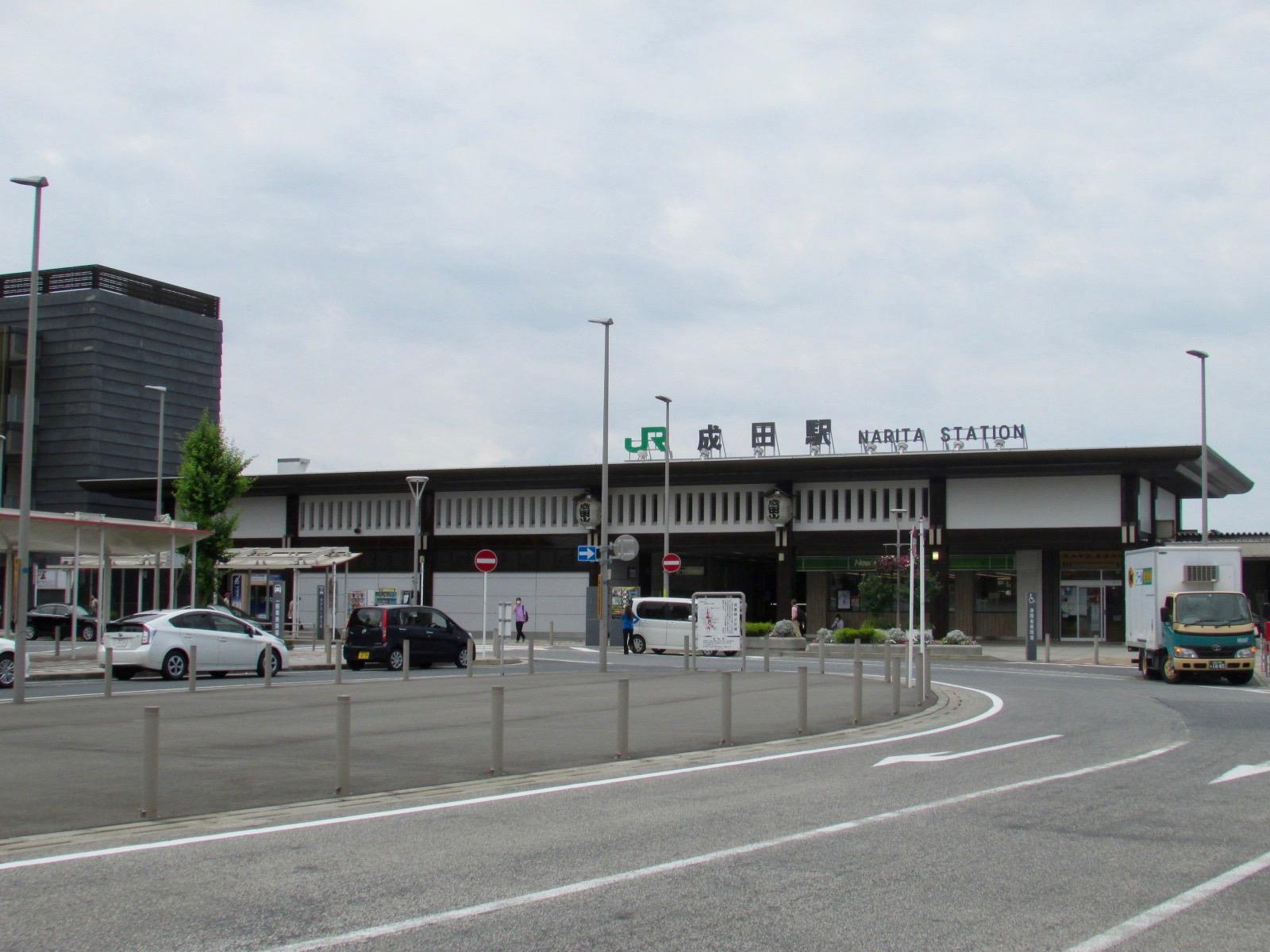 f:id:hiro-jp:20200629121443j:plain