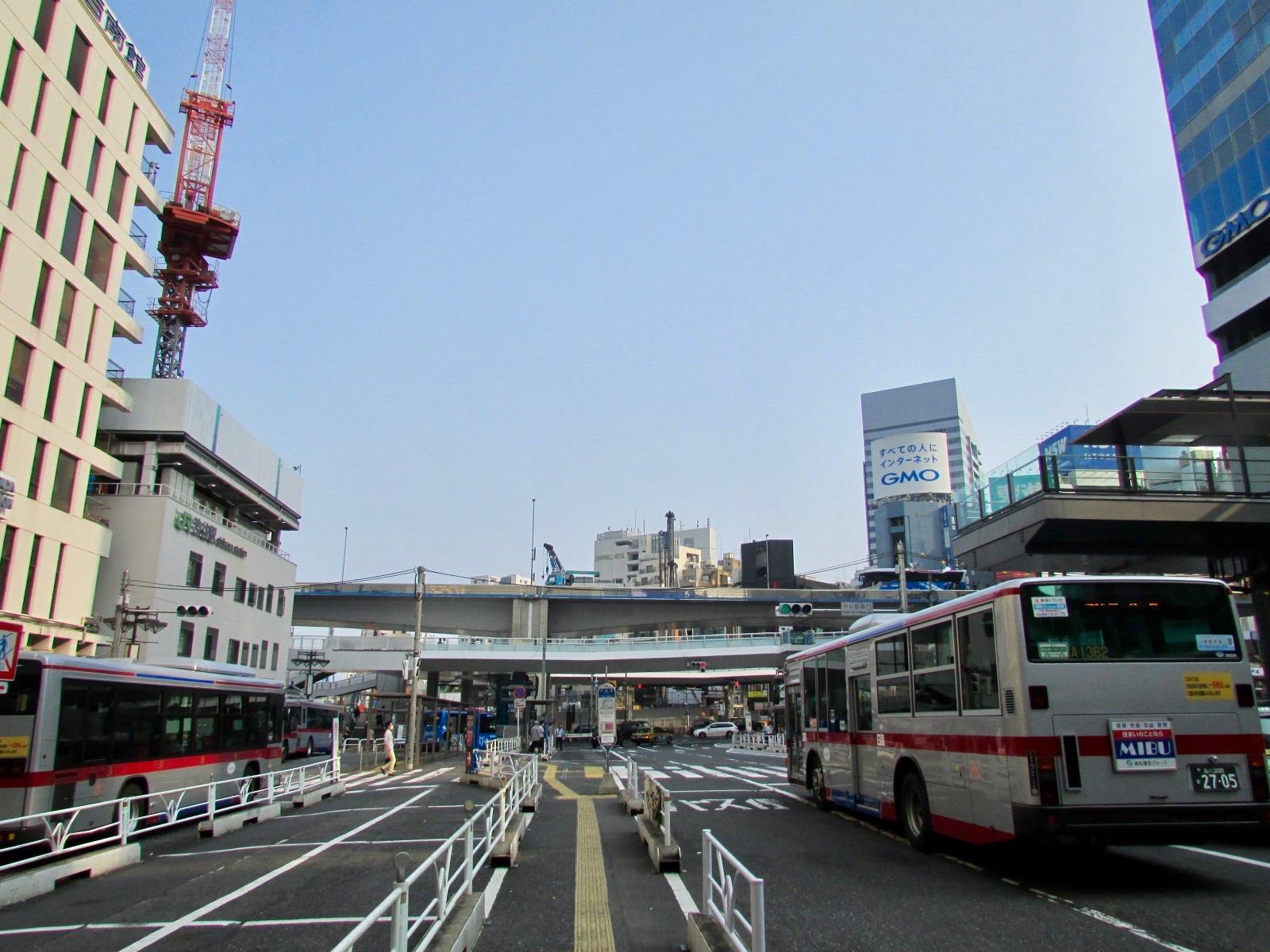f:id:hiro-jp:20200808160537j:plain