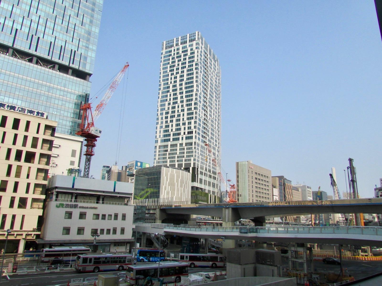 f:id:hiro-jp:20200808161037j:plain