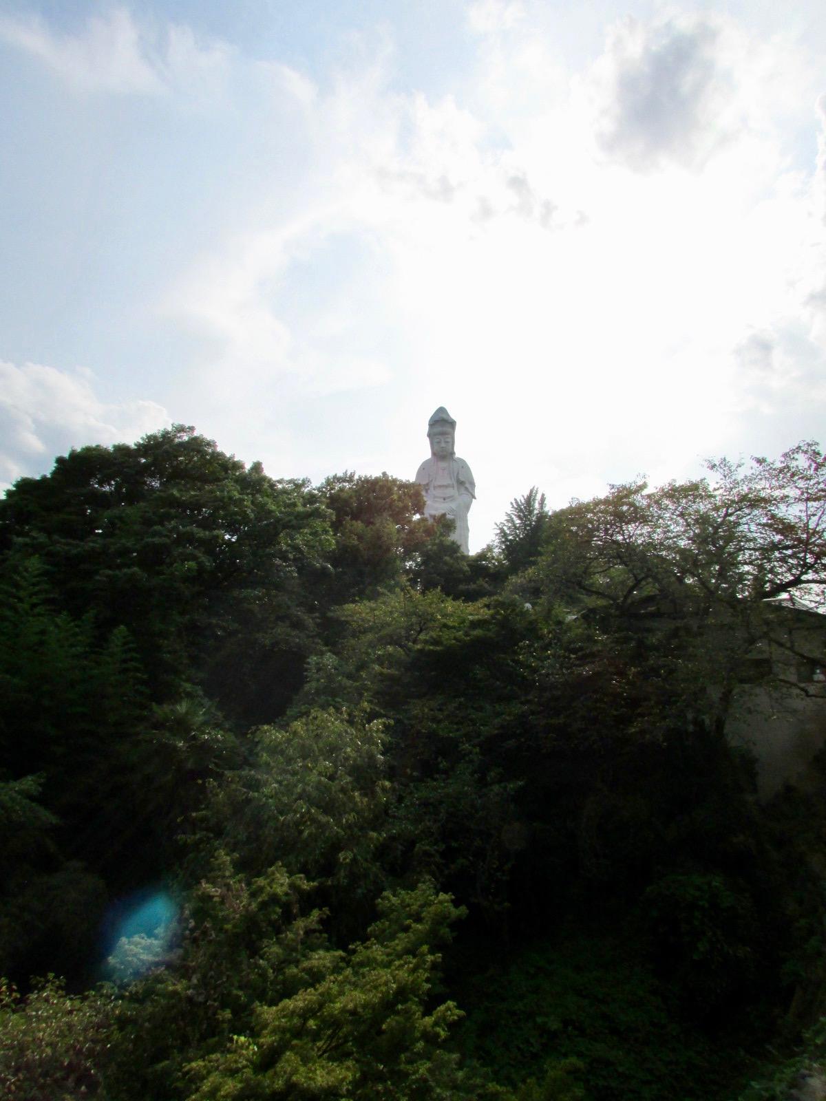 f:id:hiro-jp:20200830153636j:plain