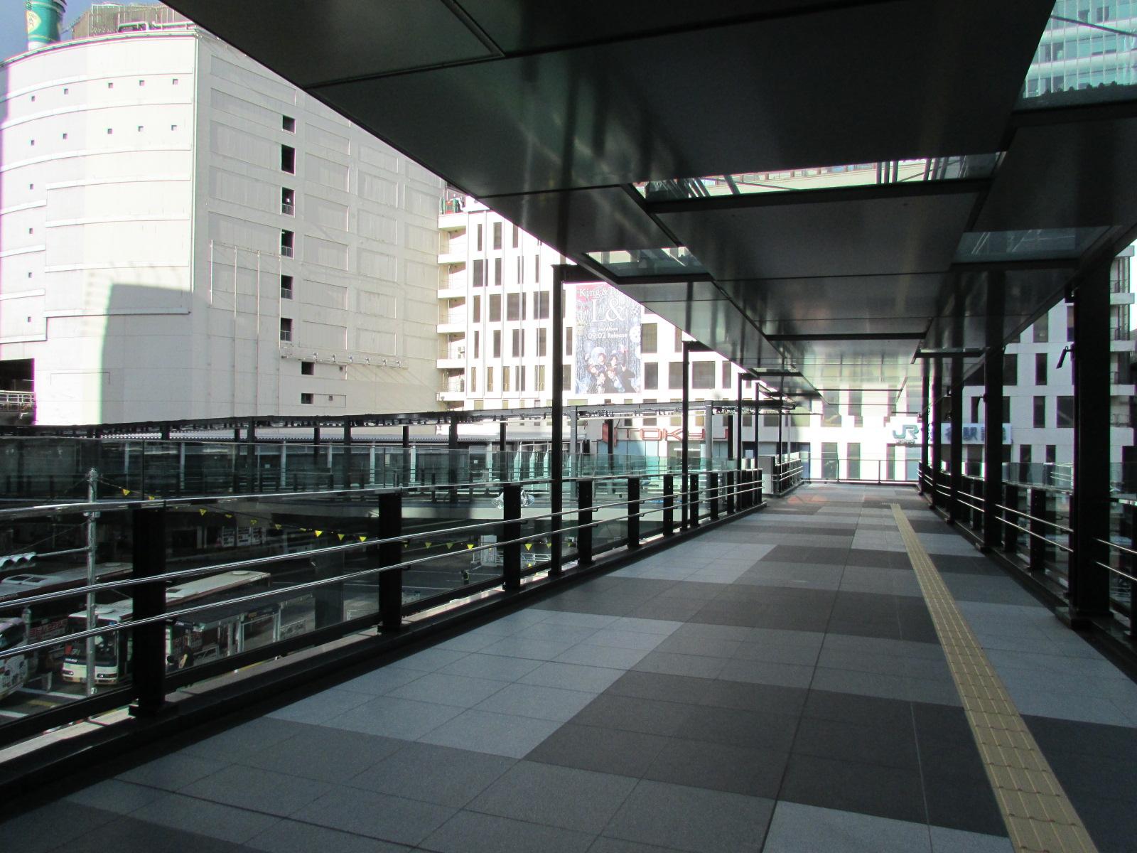 f:id:hiro-jp:20200905155243j:plain