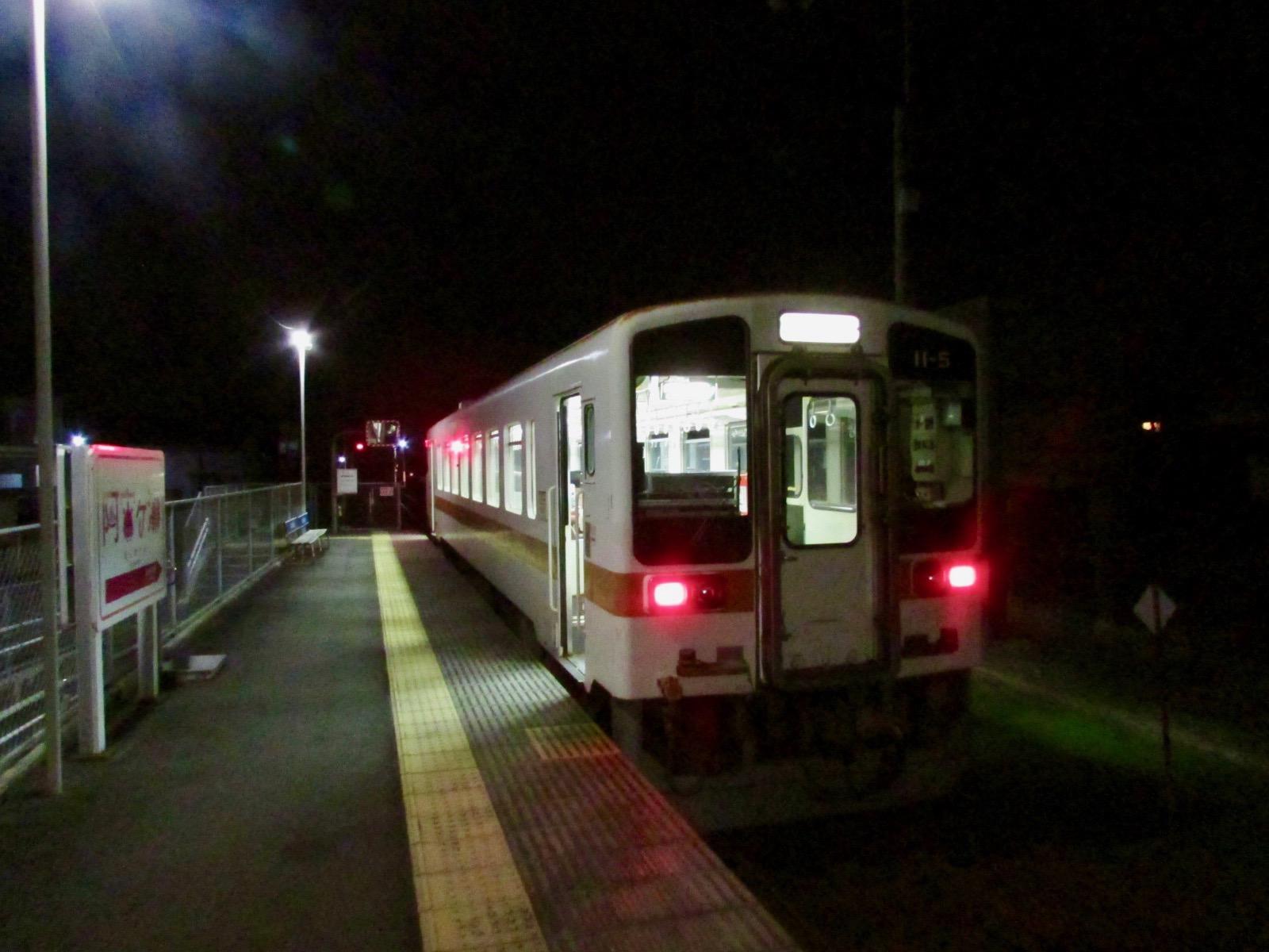 f:id:hiro-jp:20201025181856j:plain