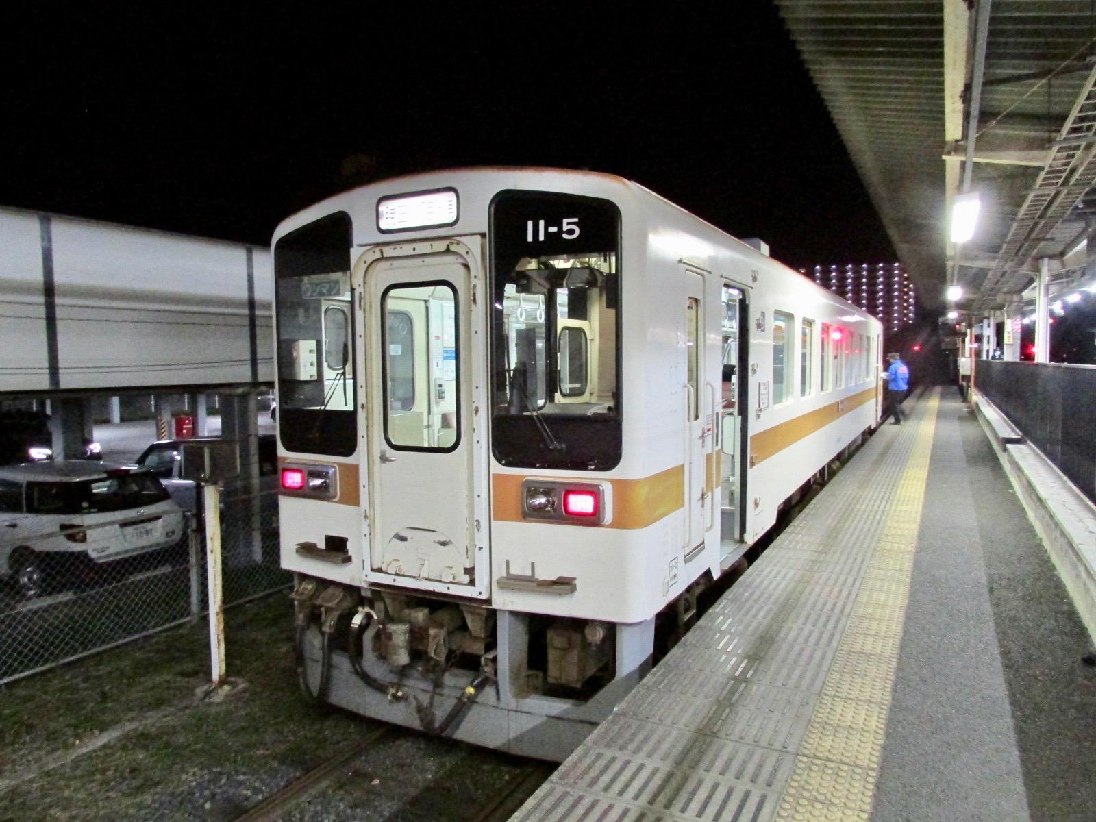 f:id:hiro-jp:20201025190245j:plain