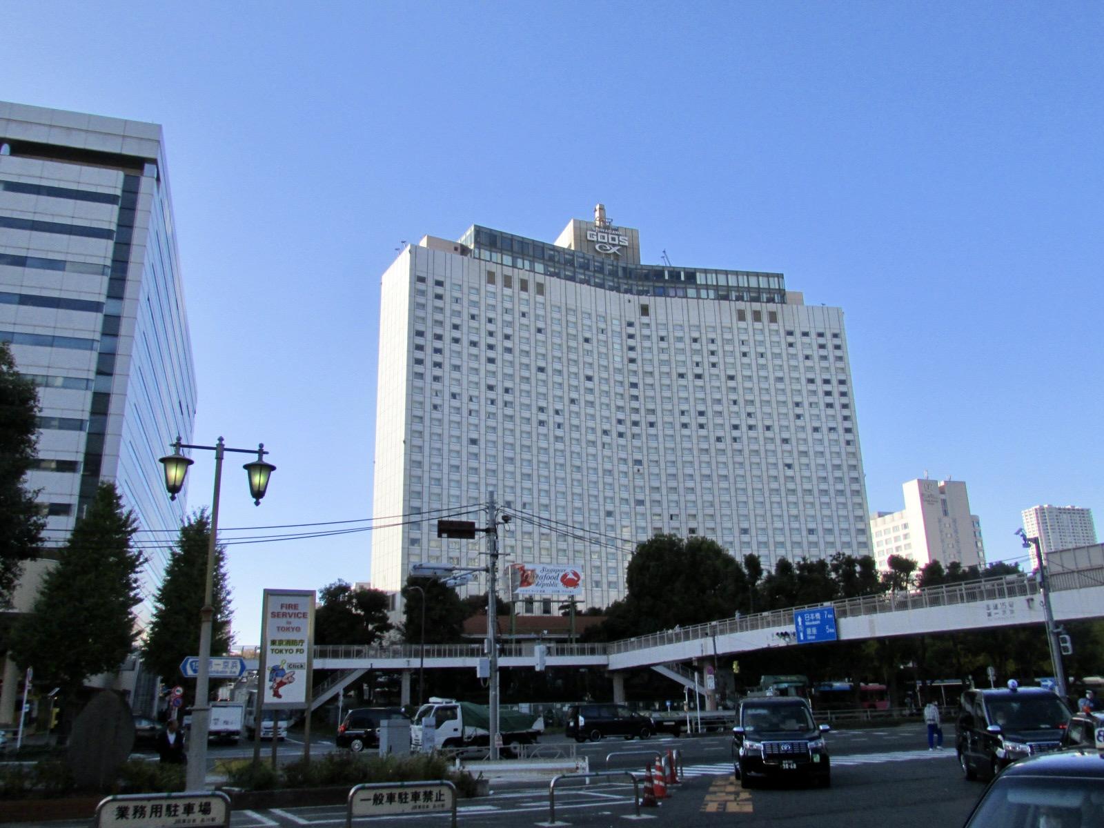 f:id:hiro-jp:20201114135318j:plain