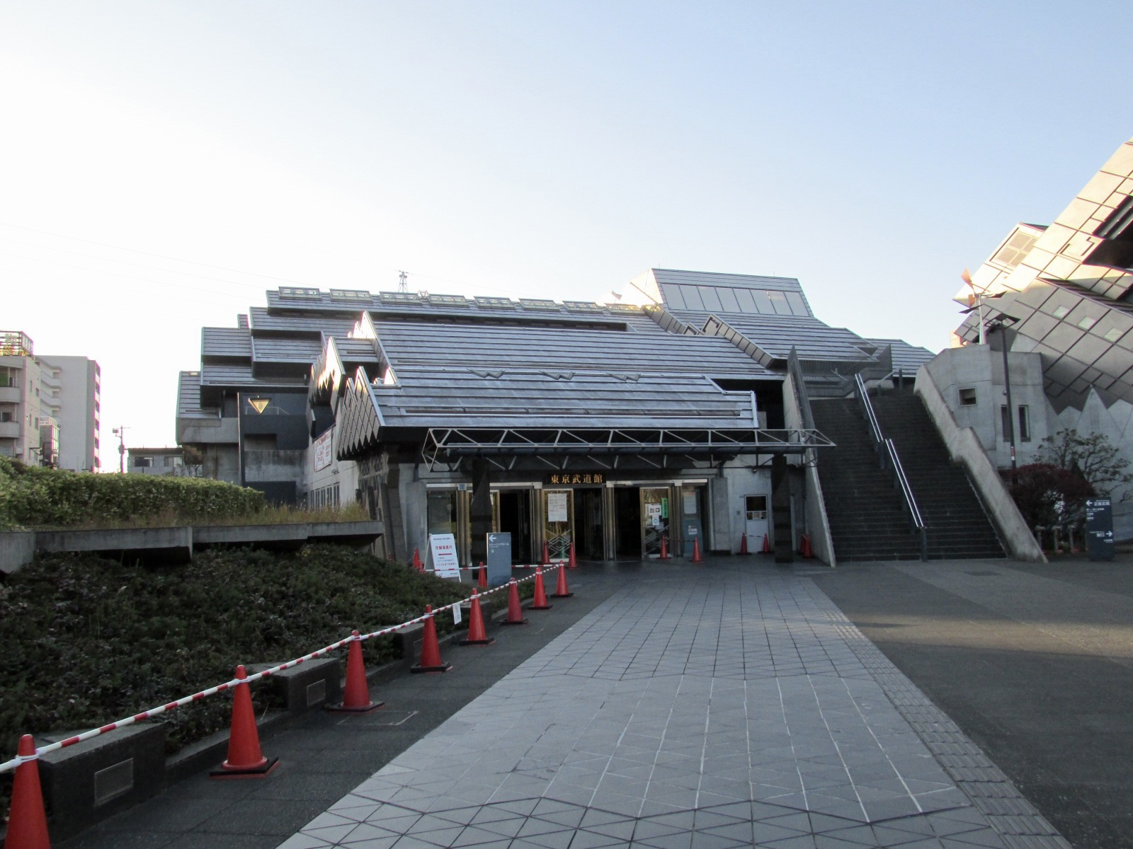 f:id:hiro-jp:20201114154246j:plain