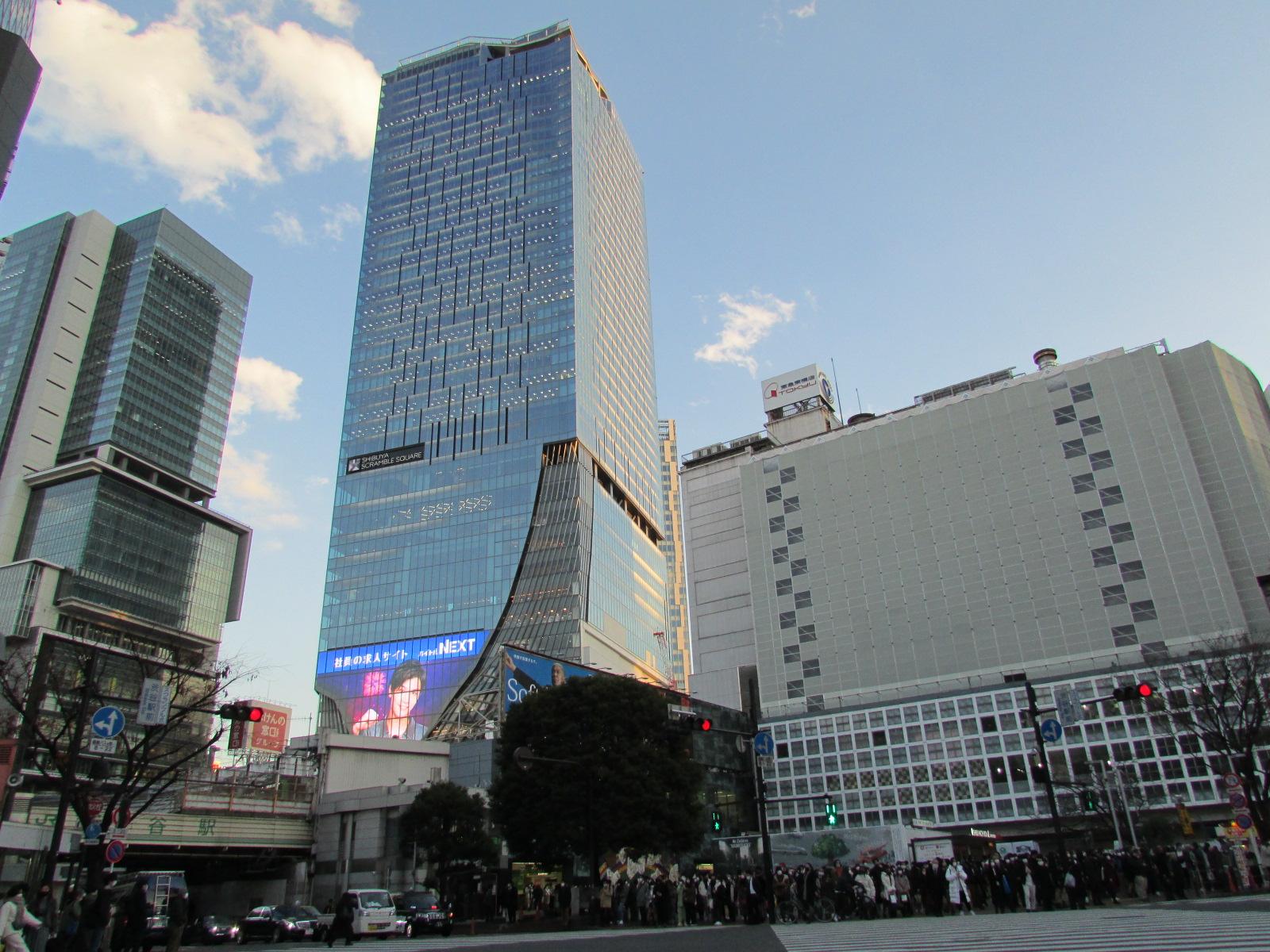 f:id:hiro-jp:20201225160430j:plain