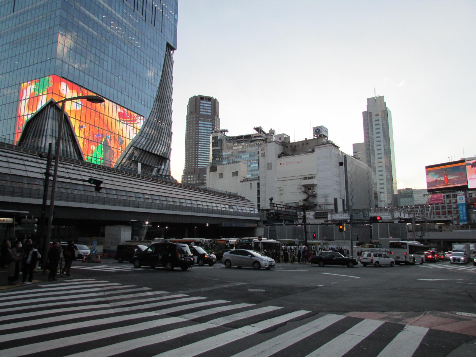 f:id:hiro-jp:20201225160927j:plain