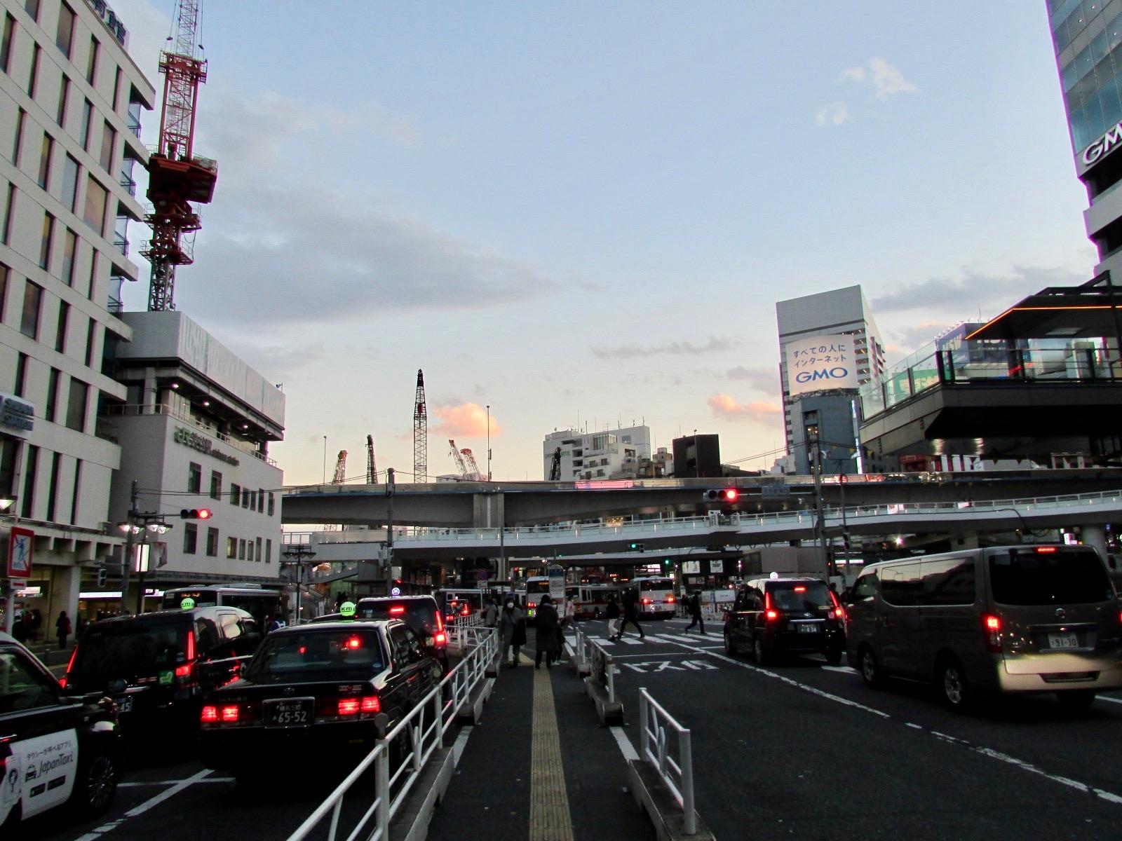 f:id:hiro-jp:20201225162750j:plain