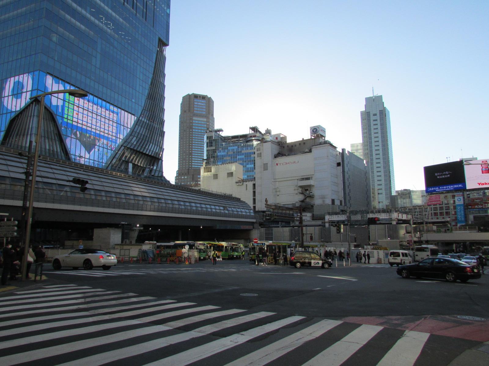 f:id:hiro-jp:20210120153042j:plain