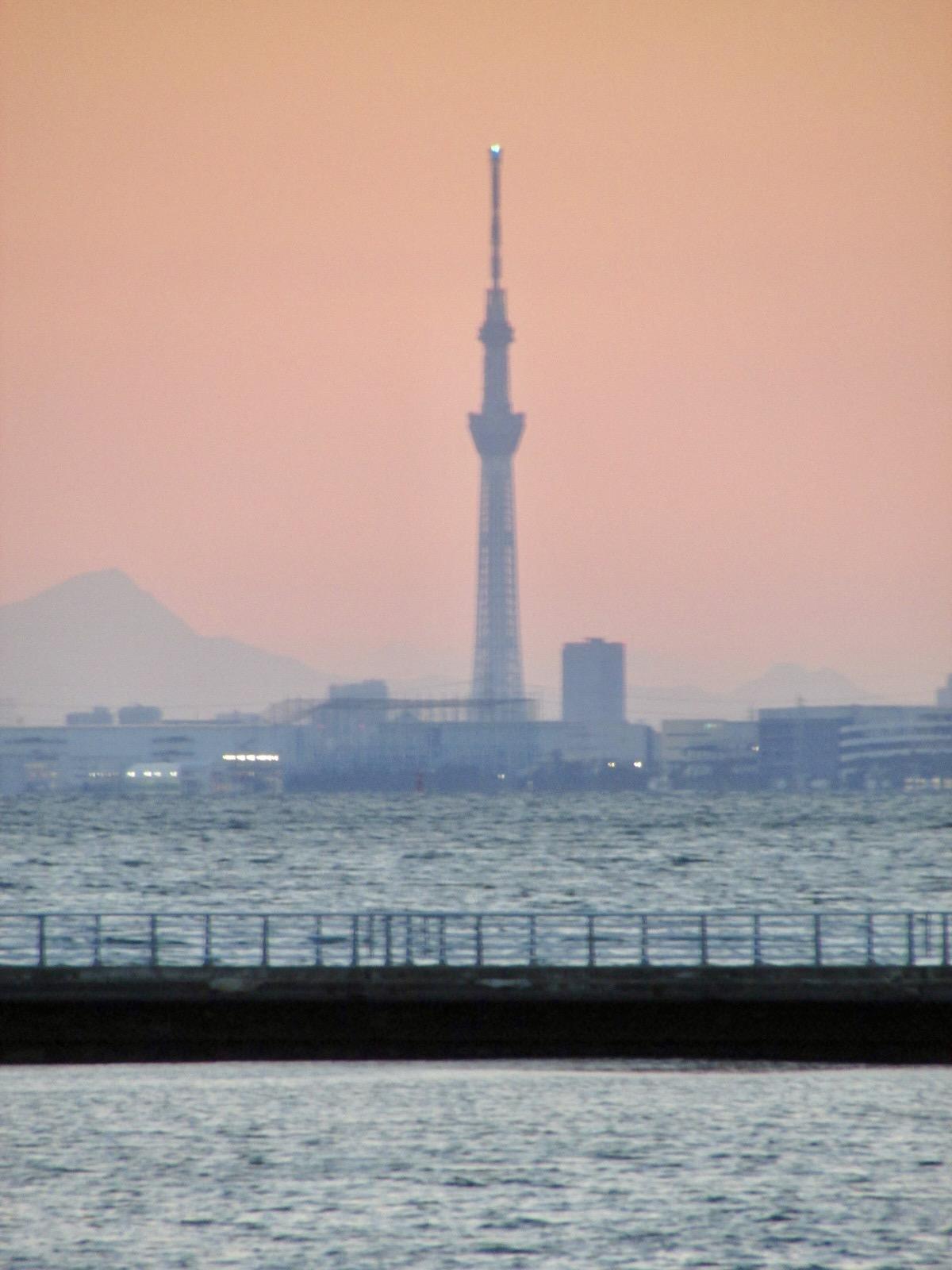 f:id:hiro-jp:20210223173518j:plain