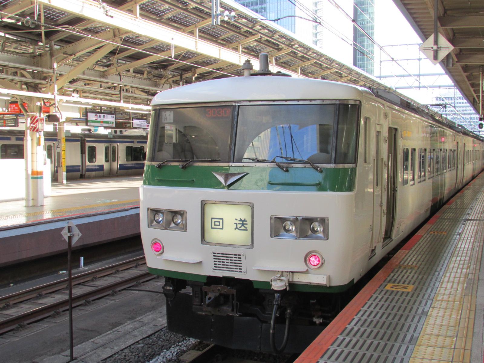 f:id:hiro-jp:20210227155400j:plain