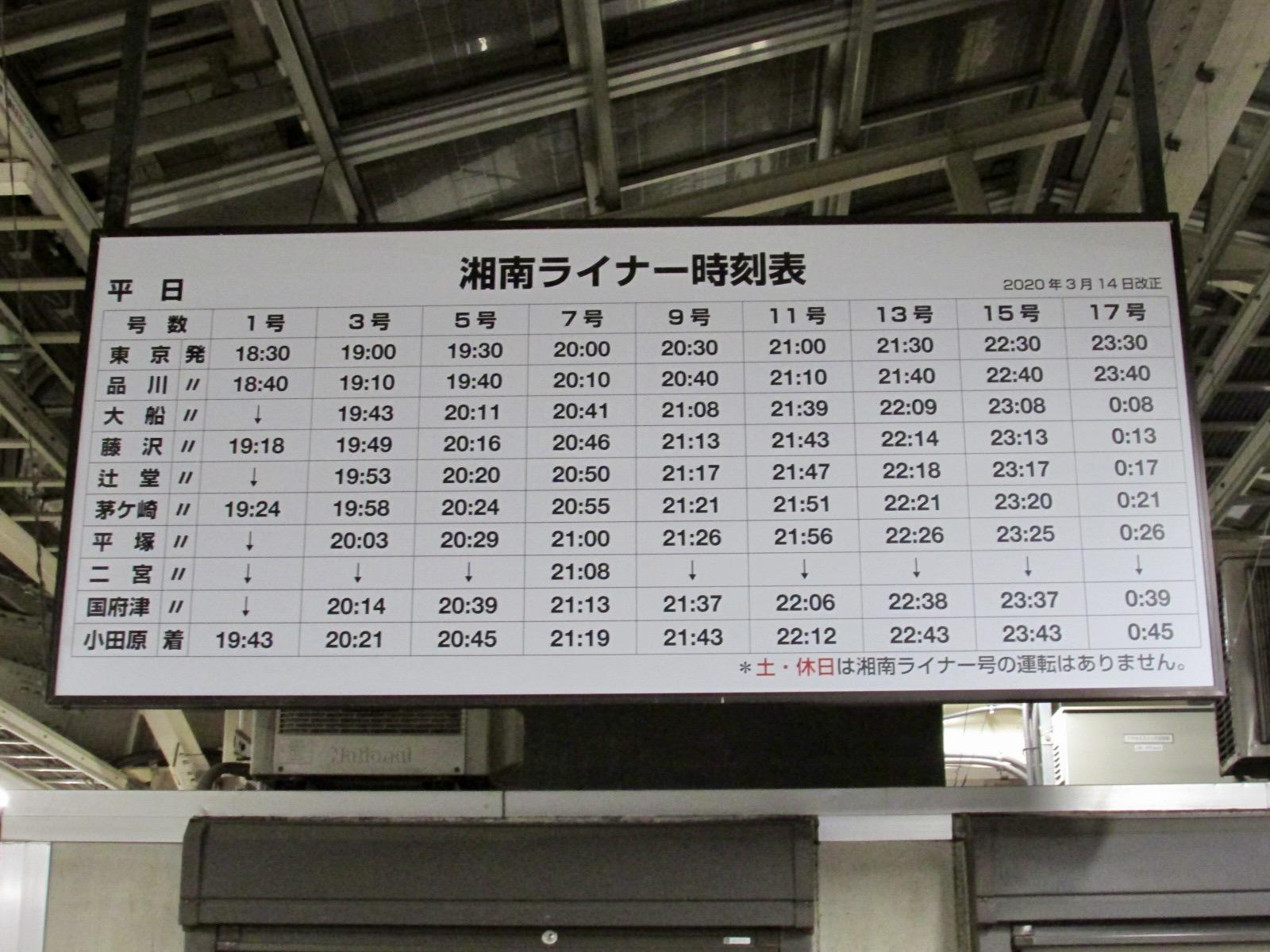 f:id:hiro-jp:20210310231324j:plain