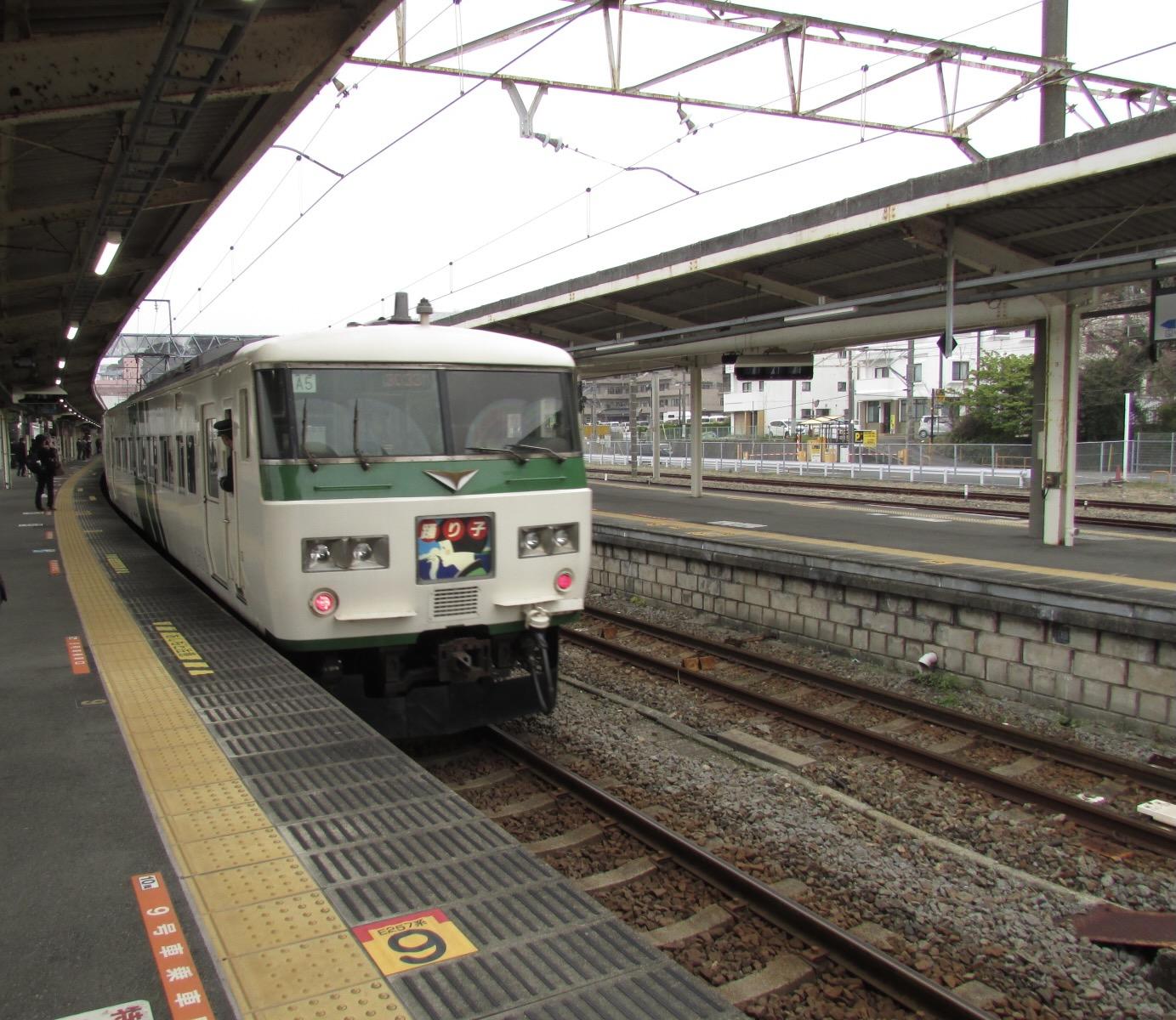 f:id:hiro-jp:20210312135201j:plain