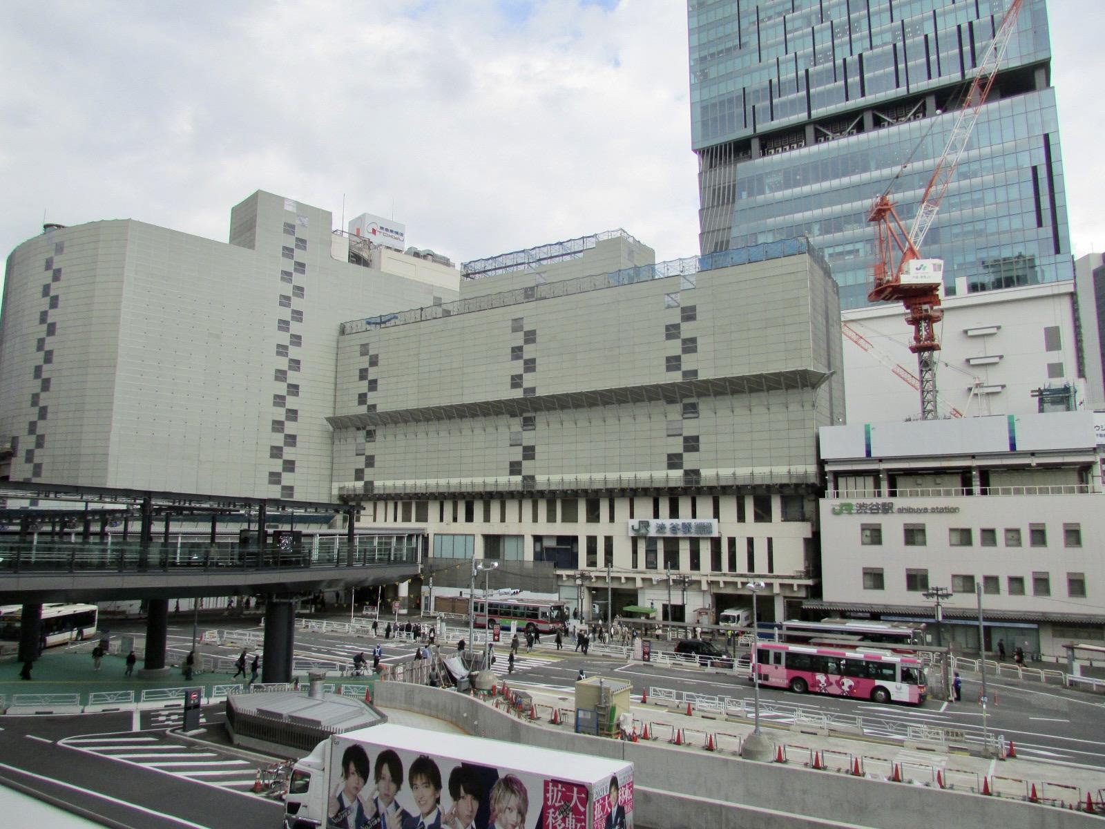 f:id:hiro-jp:20210320150741j:plain