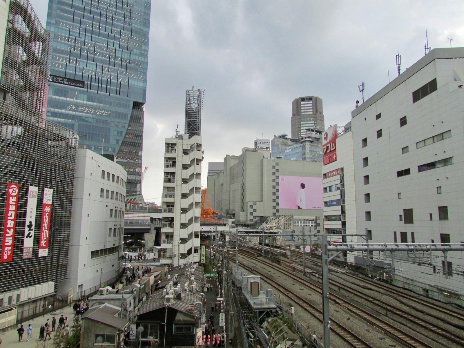 f:id:hiro-jp:20210320162008j:plain