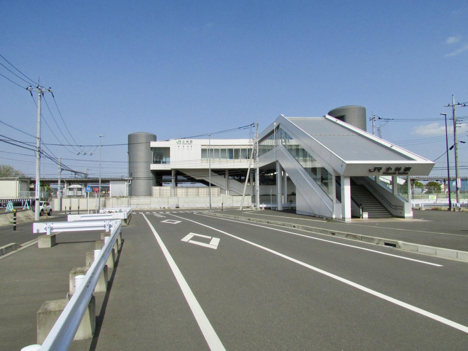 f:id:hiro-jp:20210401132254j:plain