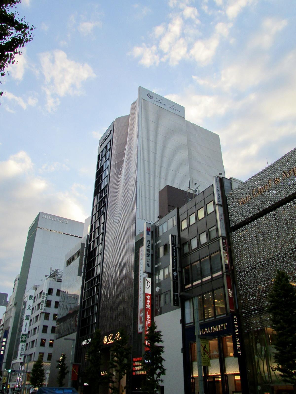 f:id:hiro-jp:20210425174147j:plain