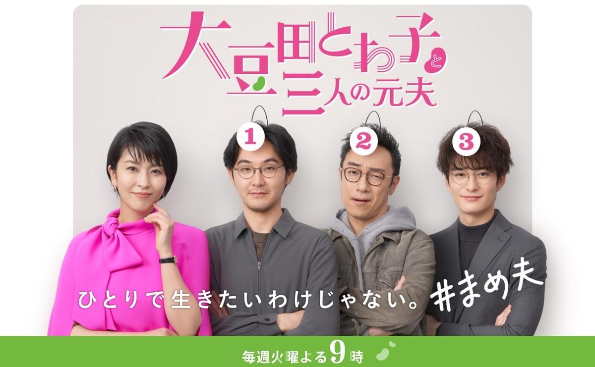 f:id:hiro-jp:20210507115045j:plain