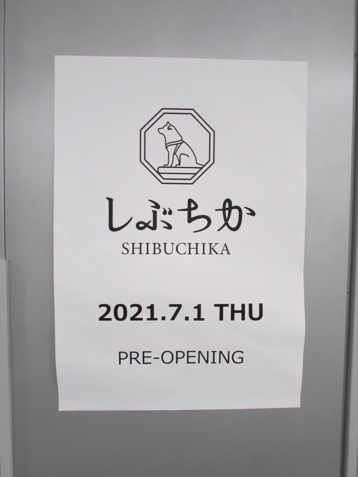 f:id:hiro-jp:20210623163457j:plain
