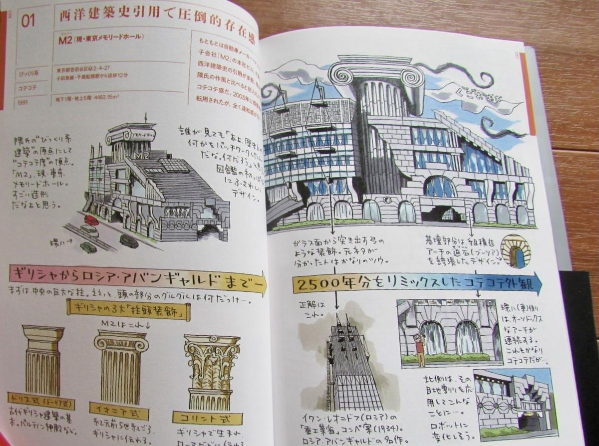 f:id:hiro-jp:20210703121607j:plain