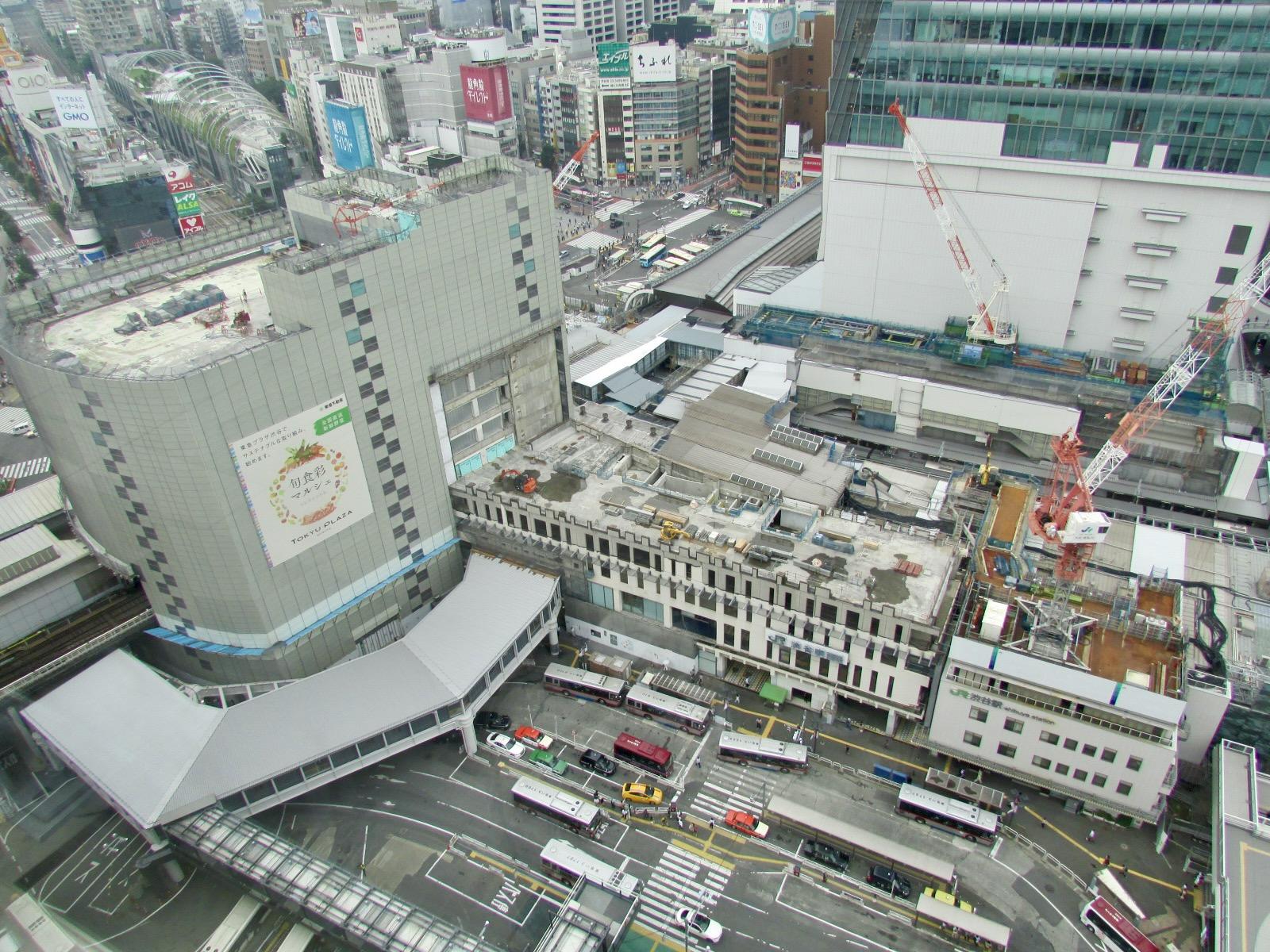 f:id:hiro-jp:20210707155500j:plain