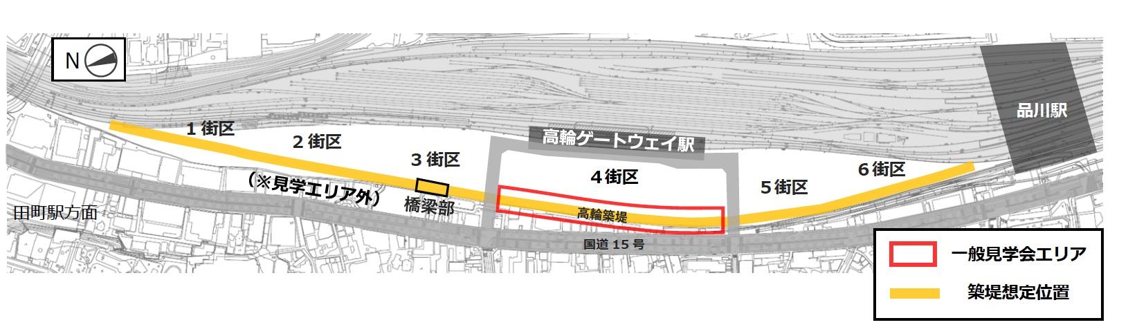 f:id:hiro-jp:20210714130655j:plain