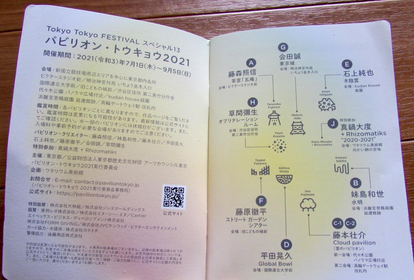 f:id:hiro-jp:20210715094310j:plain