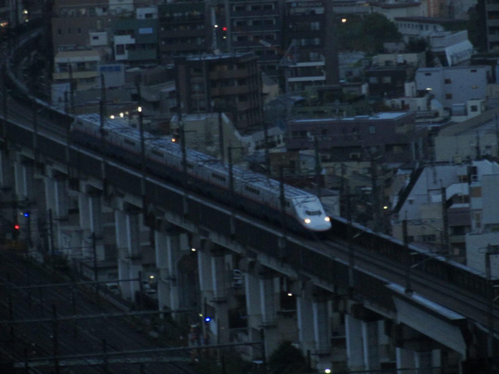 f:id:hiro-jp:20211001172002j:plain