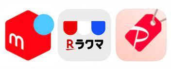 f:id:hiro-kuro:20210417202133j:plain