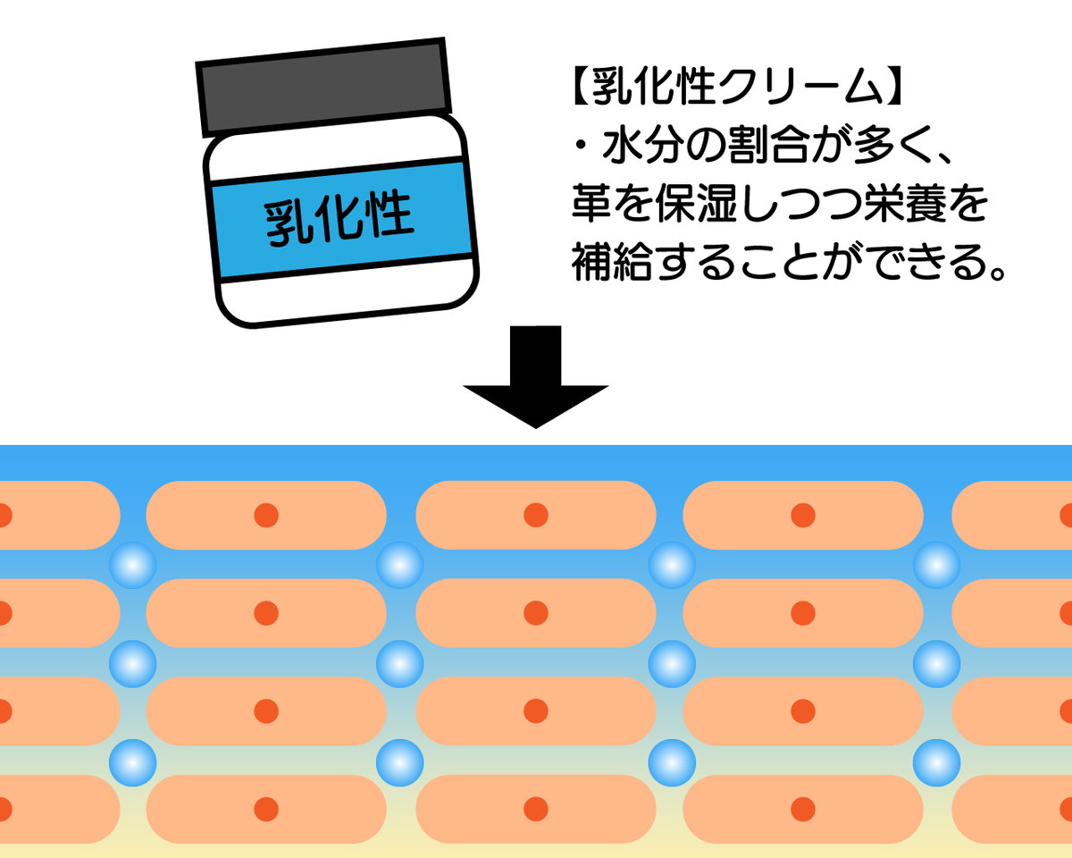 f:id:hiro-kuro:20210516214125p:plain