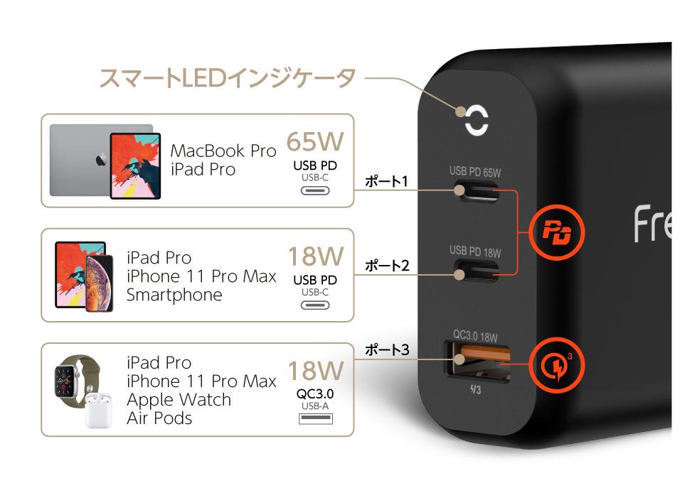 f:id:hiro-kuro:20210525194918j:plain