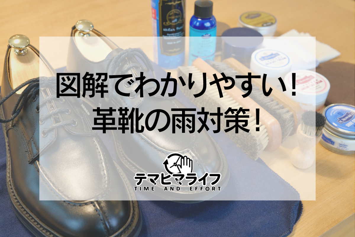f:id:hiro-kuro:20210531161931p:plain
