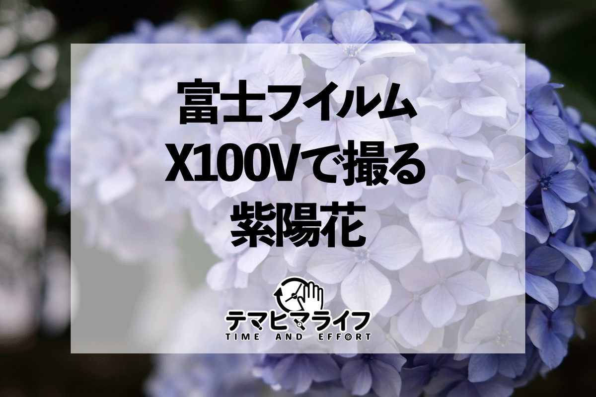 f:id:hiro-kuro:20210607222918p:plain