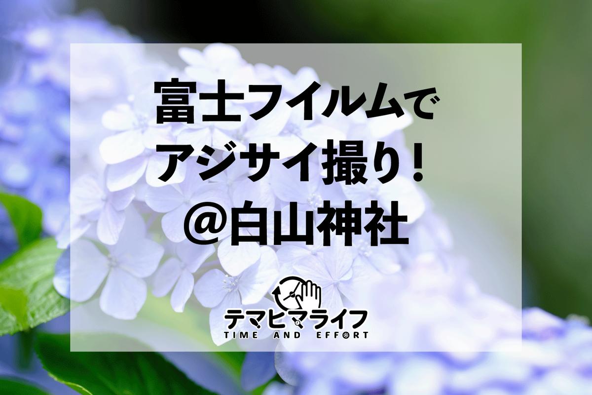 f:id:hiro-kuro:20210613220041p:plain